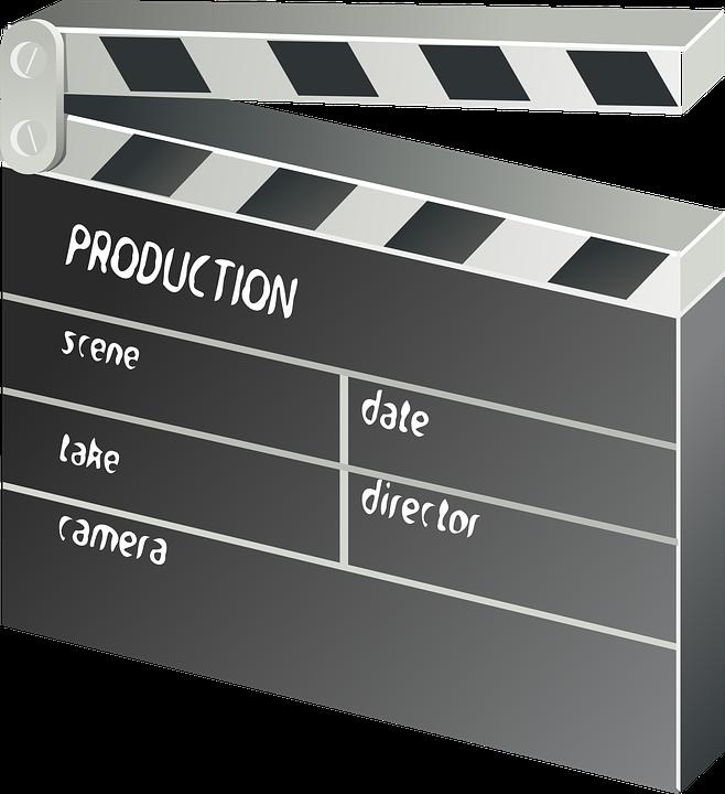 5 najbardziej dochodowych filmów w historii kina