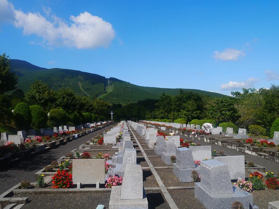 Kremacja- sposób kremowania i polskie prawo
