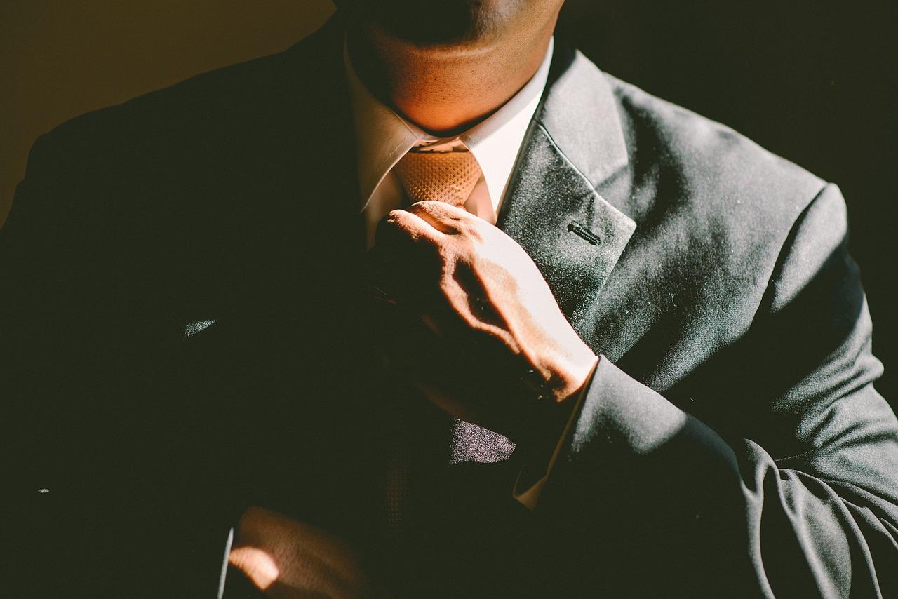 Jak podnosić zaangażowanie pracowników?