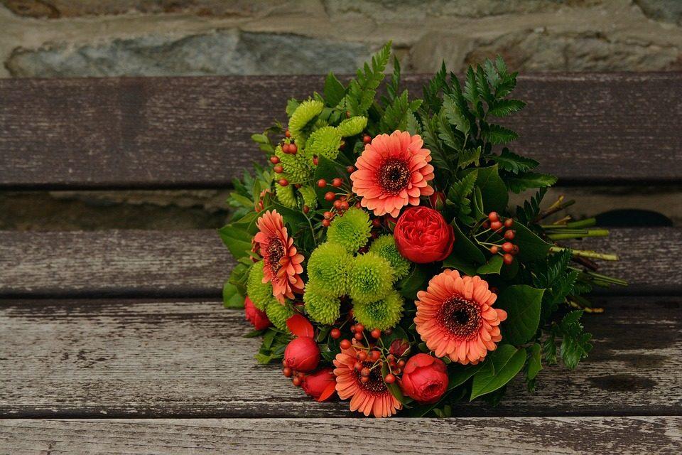 Flowerbox – pudełko pełne kwiatów na każdą okazję