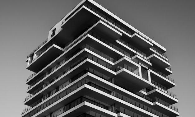 Wakacje w apartamencie – dlaczego warto?
