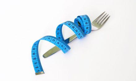 Jak zrzucić zbędne kilogramy?