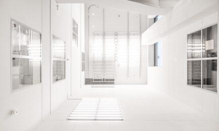 Jakie meble łazienkowe kupić? Na co zwracać uwagę?