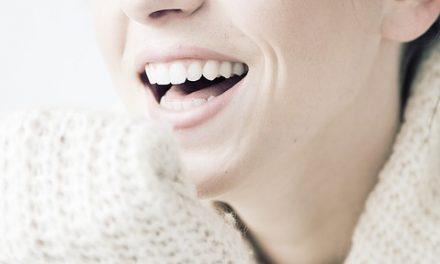 O czym trzeba wiedzieć, jeśli chcemy mieć piękny uśmiech?