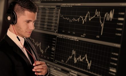 O finansach z ekspertem