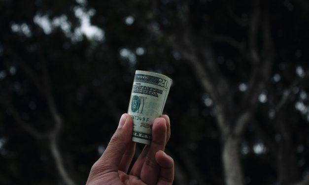 Pożyczki pozabankowe w Internecie – przydatne informacje