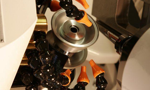 Wysokiej jakości narzędzia diamentowe firmy Urdiament
