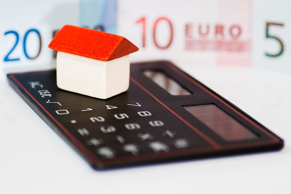 Podstawowe informacje, które musisz wiedzieć o kredycie hipotecznym, zanim go zaciągniesz