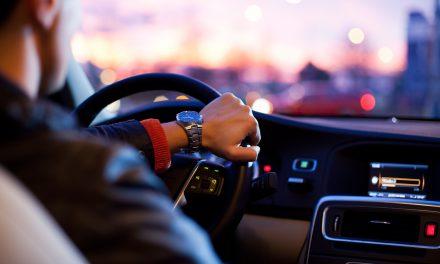 Samochód dla firmy – czemu lepiej wynająć niż leasingować