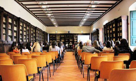 Konferencja w Krakowie – jak wybrać najlepszą lokalizację?