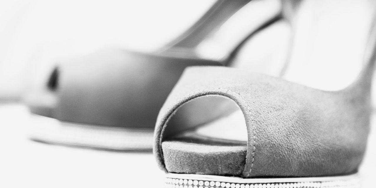 Dlaczego warto zainwestować w skórzane obuwie?