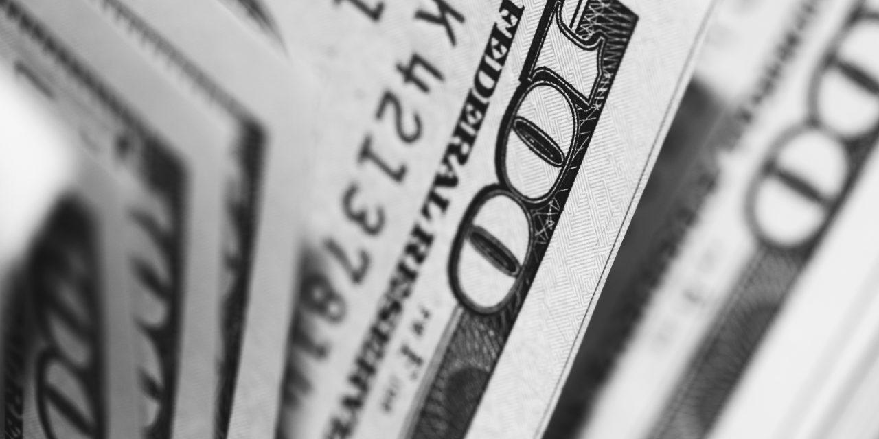 Pożyczka online – błahe błędy częstą przyczyną odrzucenia wniosku