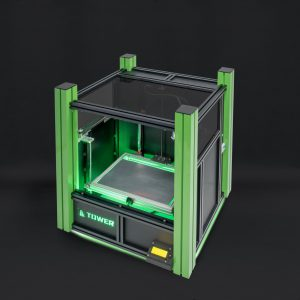 drukarka 3D , drukarki 3D
