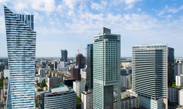 Jak wybrać biuro rachunkowe w Warszawie?
