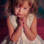 Stylowy maluch – odświętne ubranka dla dzieci