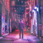 Cyberpunk 2077 – wszystko co powinieneś wiedzieć