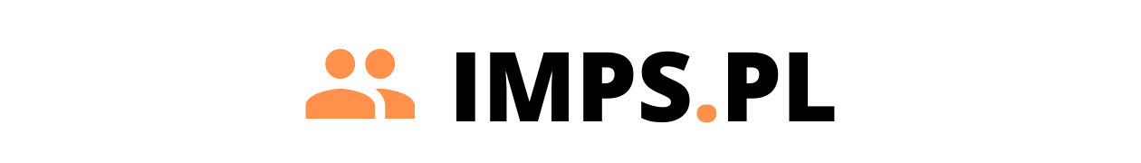 IMPS.pl – portal Twoich informacji