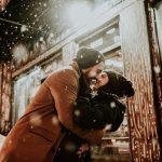 Jak zorganizować romantyczny wieczór we dwoje?
