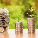 Jak wziąć pożyczkę online?