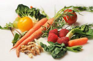 Najgorsze i najlepsze diety US News