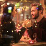 Romantyczna kolacja – zaskocz partnerkę elegancją i szykiem