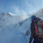 Skituring – narciarstwo alternatywne