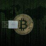 Praktyczne zastosowania technologii blockchain