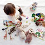 Zabawki zdalnie sterowane – zachwyć się nowoczesnością