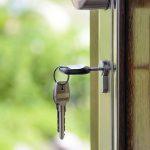 Czy ceny nieruchomości wzrosną w nowym roku?