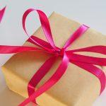 Stylowy prezent dla żony? Oto sprawdzone pomysły